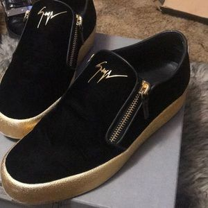 Other - Men's Giuseppe shoes !